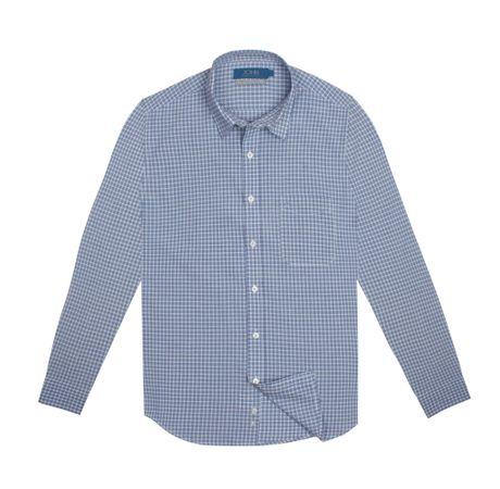 camisa-theodore-celeste-m