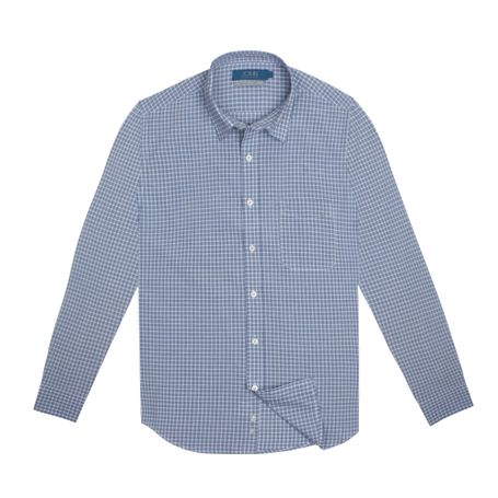 camisa-theodore-celeste-l