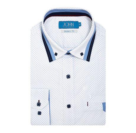 camisa-ryan-blanco-m