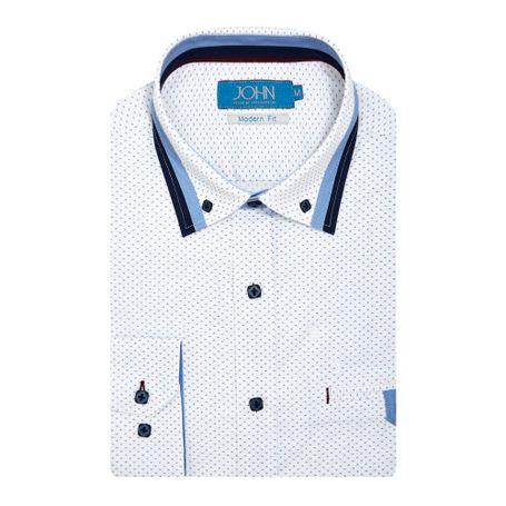 camisa-ryan-blanco-l