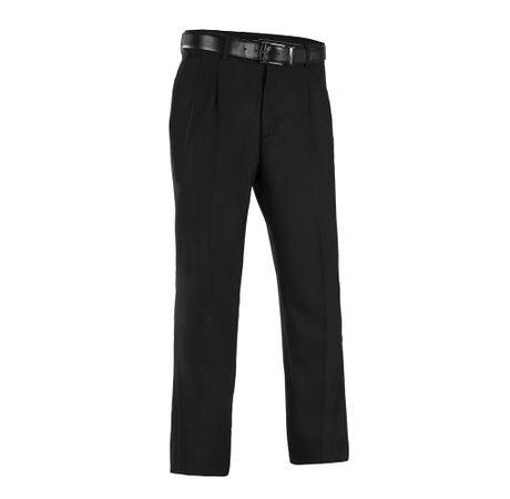 pantalon-russel-ii-negro-38