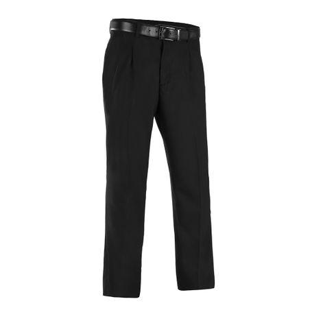 pantalon-russel-ii-negro-36