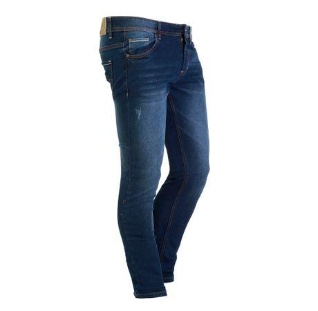 pantalon-barano-azul-34