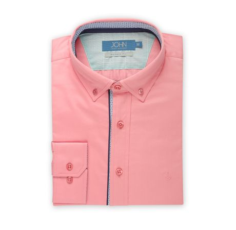 camisa-braulio-coral-xl