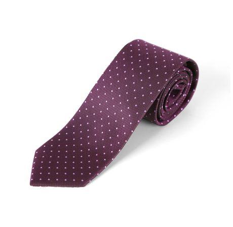 corbata-8-cms-john-holden-morado-std