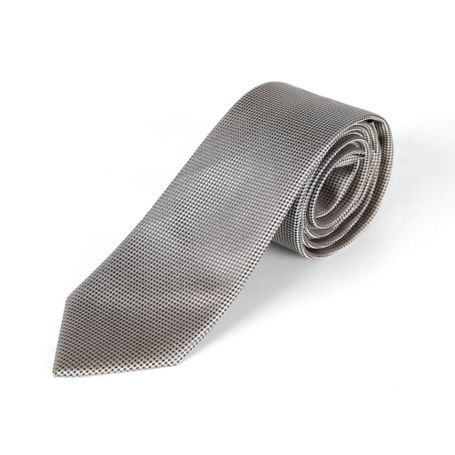 corbata-8-cms-john-holden-gris-std