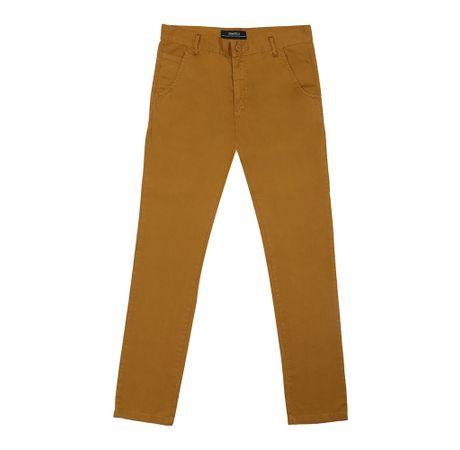 pantalon-durano-camello-32