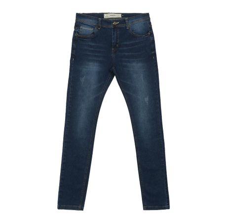 pantalon-barano-celeste-34
