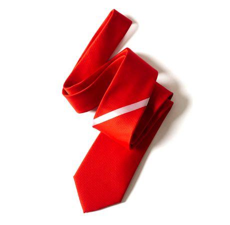 microfib-8cm-c-teflon-gareca-red-std