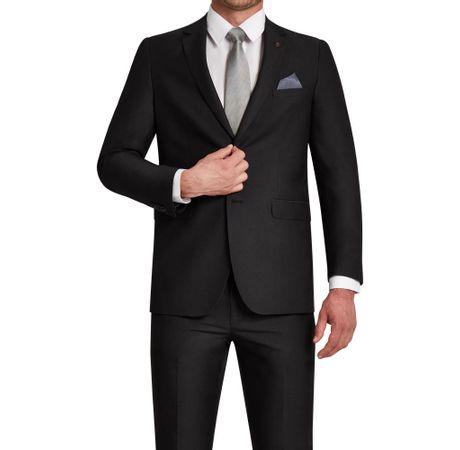 terno-xavier-gris-oscuro-38