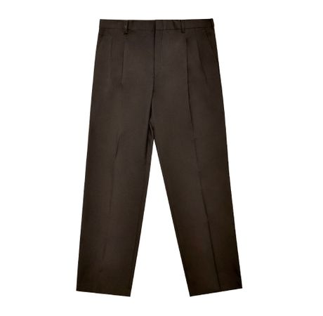 pantalon-royal-marron-oscuro-38