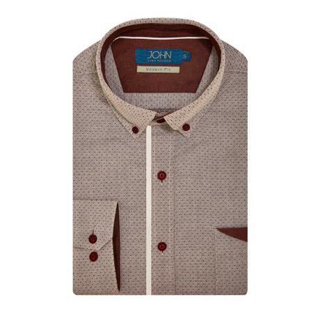 camisa-rodrigo-vino-s