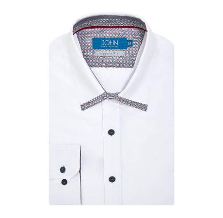 camisa-cml-elmer-blanco-m