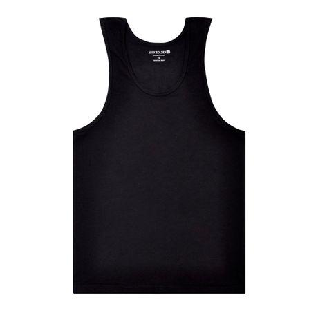camiseta-ernest-negro-xl