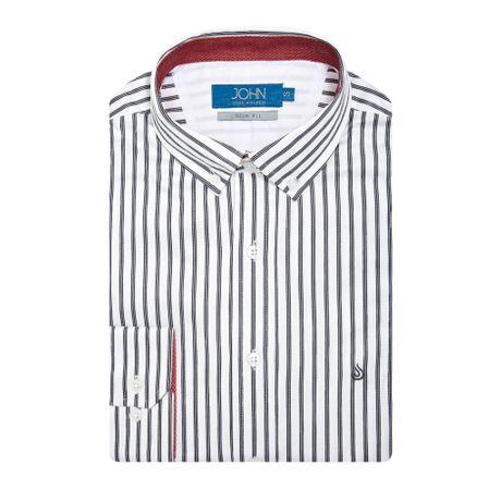 camisa-anton-blanco-s