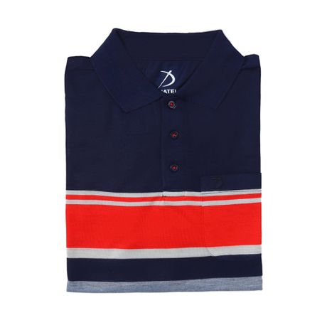 polo-box-mirlio-azul-xl