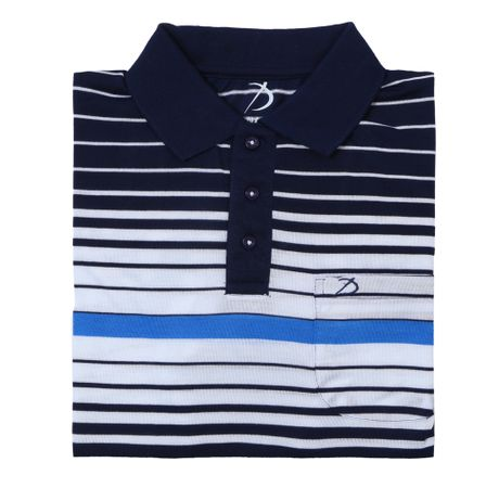 polo-box-miro-azul-xl