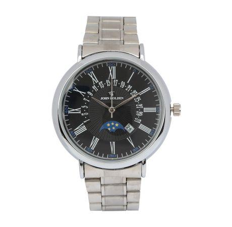 reloj-tito-silver-und