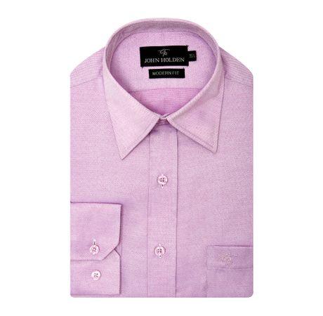 moro-violeta-17½