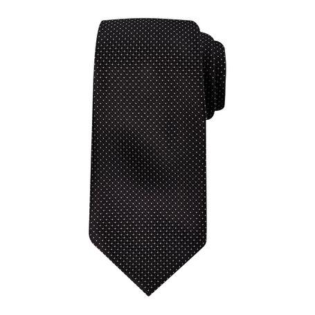 corbata-mf-8cm-negro-mod-1-negro-01