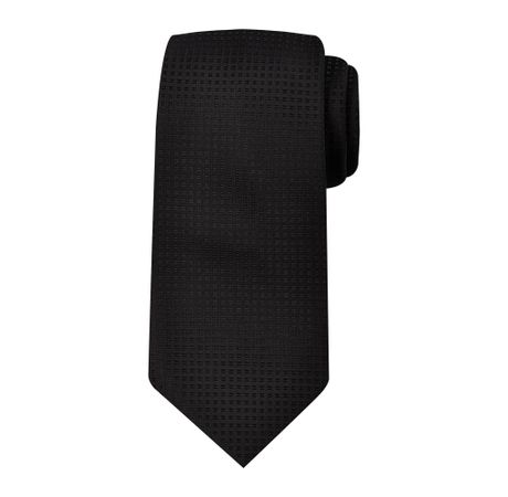 corbata-mf-8cm-negro-mod-7-negro-01