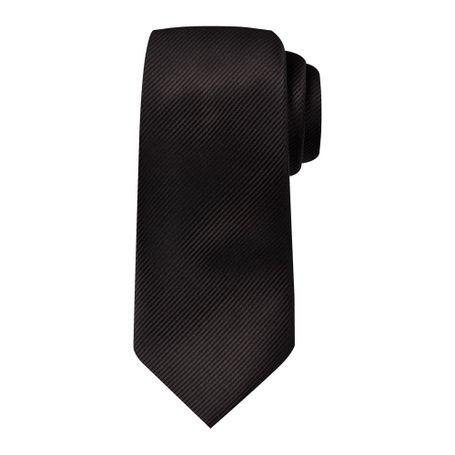 corbata-mf-8cm-negro-mod-6-negro-01