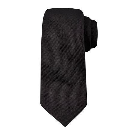 corbata-mf-8cm-negro-mod-10-negro-01