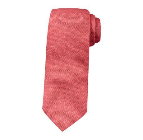 corbata-mf-8cm-coral-mod-27-coral-01