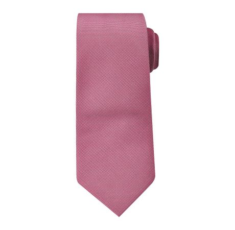 corbata-mf-8cm-coral-mod-28-coral-01