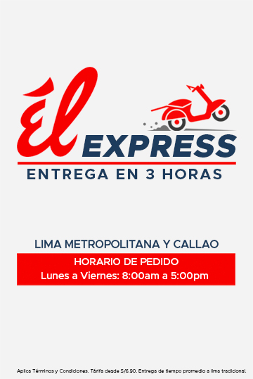 express-mobile