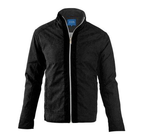 casaca-roco-negro-xl