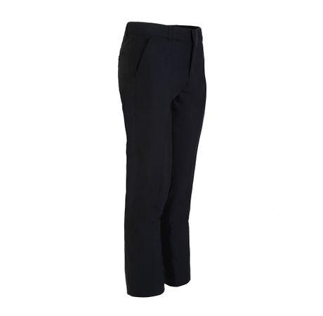 pantalon-jackman-azul-marino-30