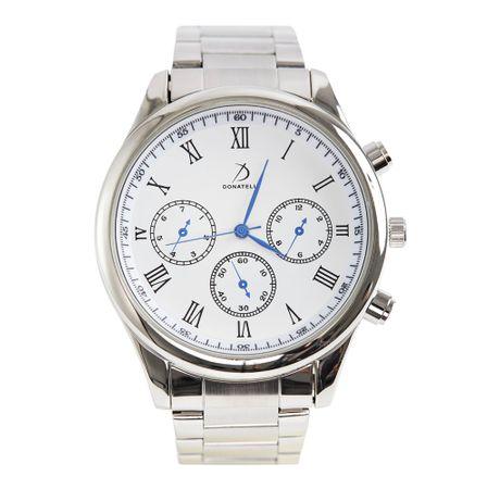 reloj-metal-joneffi-silver-01