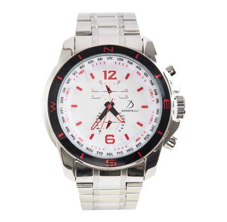reloj-metal-gutie-silver-01