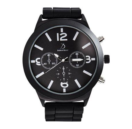 reloj-metal-argius-black-01