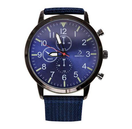 reloj-pu-arganiu-blue-01