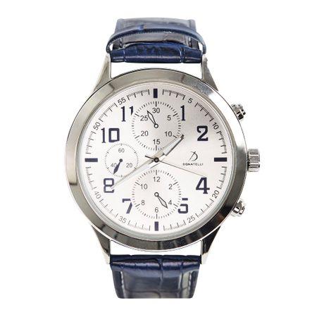 reloj-pu-esmond-navy-blue-01