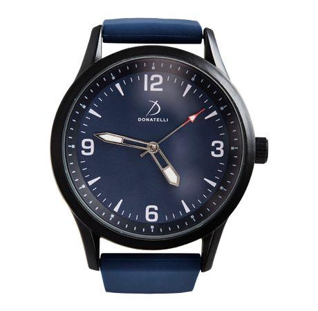 reloj-metal-julieso-blue-01