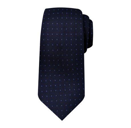 corbata-mf-8cm-azul-mod-49-azul-01