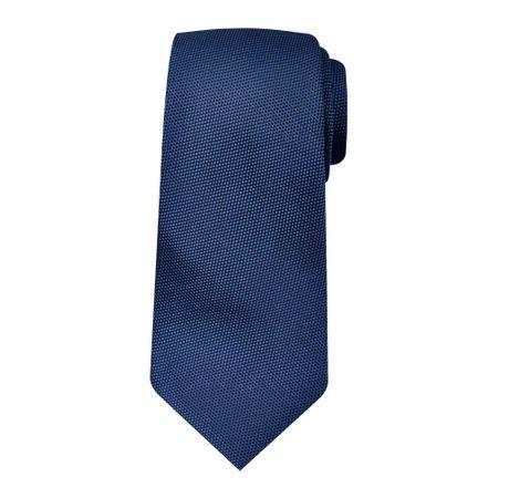 corbata-mf-8cm-azul-mod-50-azul-01