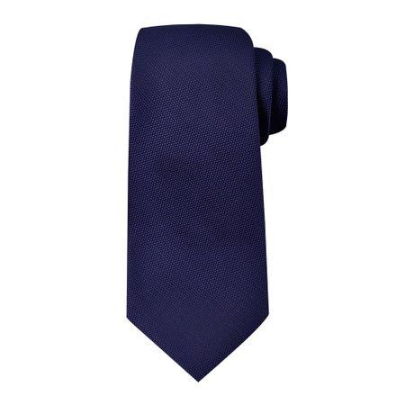 corbata-mf-8cm-azul-mod-54-azul-std