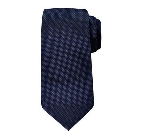 corbata-mf-8cm-azul-mod-57-azul-std