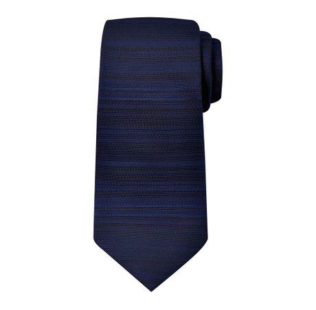 corbata-mf-8cm-azul-mod-58-azul-std