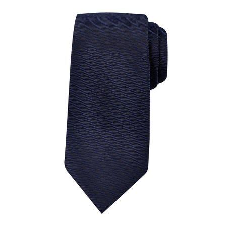 corbata-mf-8cm-azul-mod-60-azul-std