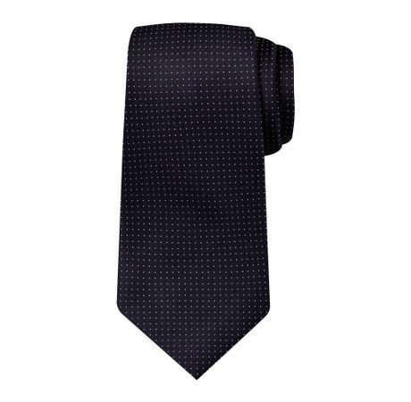 corbata-mf-8cm-azul-mod-47-azul-01