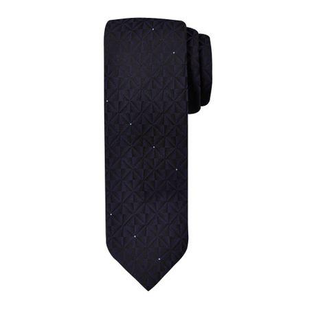 corbata-mf-6cm-azul-mod-1-azul-01
