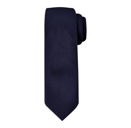corbata-mf-6cm-azul-mod-2-azul-std