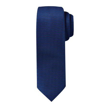 corbata-mf-6cm-azul-mod-3-azul-std