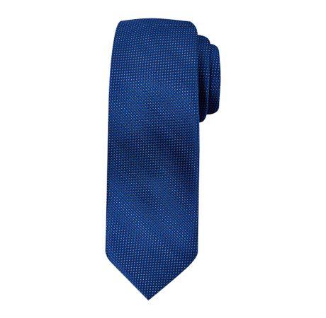 corbata-mf-6cm-azul-mod-5-azul-std