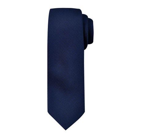 corbata-mf-6cm-azul-mod-7-azul-std
